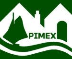 Pimex b.v.