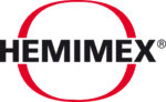 Hemimex b.v.